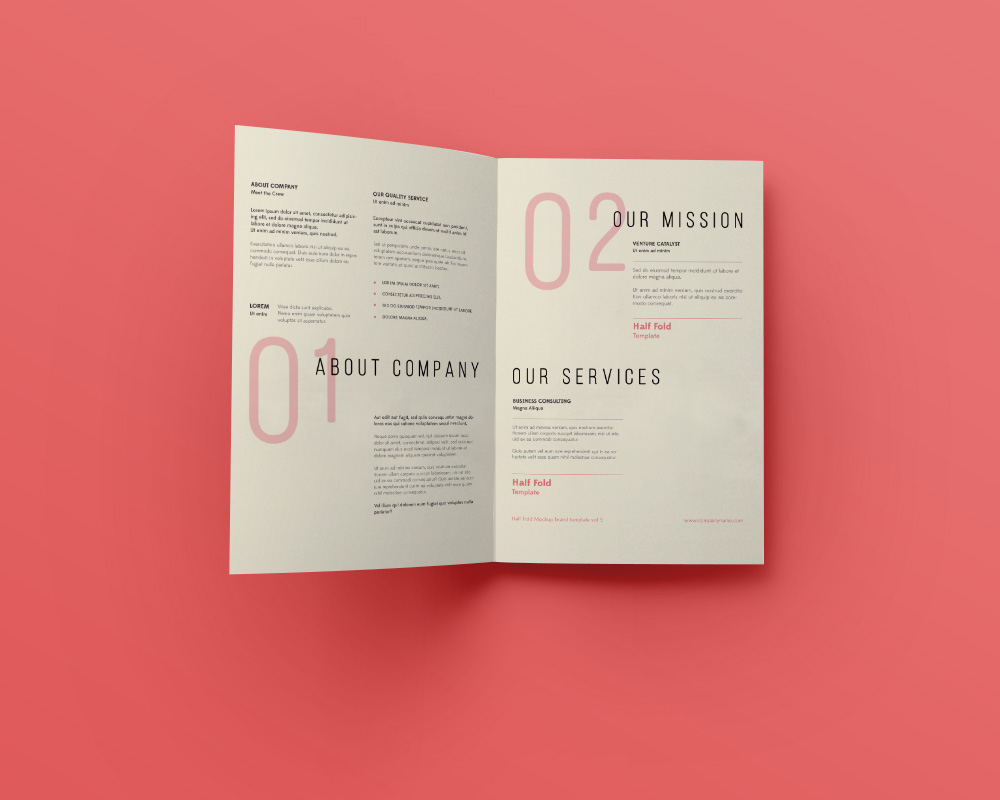 02-Inner-Pages-view